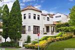 79 Brompton Rd, Kensington, NSW 2033