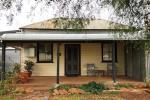 2/35 Boberah St, Wongarbon, NSW 2831