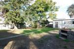 16 Chelmsford St, Kootingal, NSW 2352