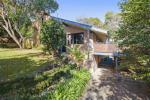 19 Colleen Gr, Wollongong, NSW 2500