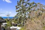 35 Joanne St, Woonona, NSW 2517