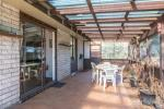 99 Burrendong Way, Orange, NSW 2800