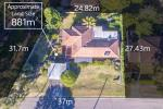 3 Henry Kendall Ave, Padstow Heights, NSW 2211