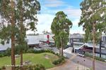F38 Woodcock Pl Pl, Lane Cove, NSW 2066