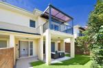 21 Winward Pde, Chiswick, NSW 2046