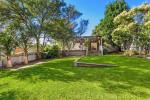 12 Fisher St, West Wollongong, NSW 2500