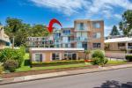 12/19-21 Shoal Bay Rd, Shoal Bay, NSW 2315