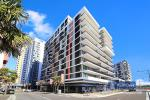 Wolli Creek, NSW 2205, address available on request