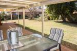 9 Nelson Pl, Dubbo, NSW 2830