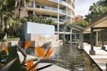 21/54-58 Cliff Rd, North Wollongong, NSW 2500