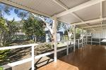 31 Parker Rd, East Corrimal, NSW 2518