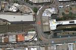 137 Bankstown City Plza, Bankstown, NSW 2200