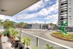 225/6 Brodie Spark Dr, Wolli Creek, NSW 2205