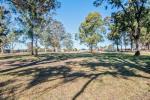 1 Ascot Pl, South Penrith, NSW 2750