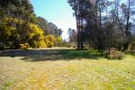 136 Kingstown Rd, Uralla, NSW 2358