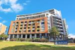 609/10 Brodie Spark Dr, Wolli Creek, NSW 2205