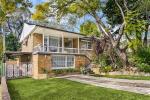 3 Mulberry St, Loftus, NSW 2232