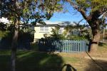 67 Gibbons St, Narrabri, NSW 2390