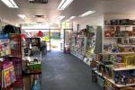 2/202 Anson St, Orange, NSW 2800