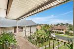 20 Iris Ave, Coniston, NSW 2500