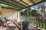 6 View St, Wollongong, NSW 2500