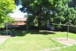 237 William St, Bathurst, NSW 2795