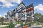 A505/41 Belmore St, Meadowbank, NSW 2114