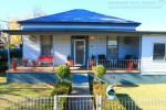 68 Dangar St, Narrabri, NSW 2390