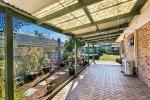 49A Oliver St, Heathcote, NSW 2233