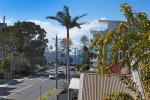 2/29 Bourke St, North Wollongong, NSW 2500