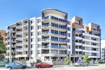 349/5 Loftus St, Arncliffe, NSW 2205
