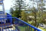5/53 Corrimal St, Wollongong, NSW 2500