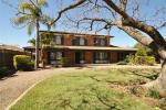 388 Macquarie St, Dubbo, NSW 2830