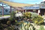 37 Leconfield St, Stanford Merthyr, NSW 2327
