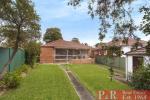 9 Tarrilli St, Beverly Hills, NSW 2209