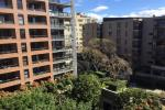 Level 8, A/24-26 Point St, Pyrmont, NSW 2009