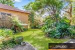 101 Hamilton St, Fairy Meadow, NSW 2519