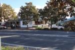 109-111 Queen St, Berry, NSW 2535