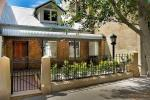 199 Glebe Point Rd, Glebe, NSW 2037