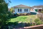 31 Heath St, Turvey Park, NSW 2650
