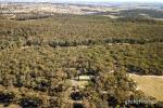 2019 Burrendong Way, Orange, NSW 2800