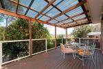 130 Rocky Point Rd, Fingal Bay, NSW 2315