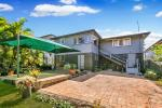 15 Ferndale St, Annerley, QLD 4103