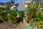 5 Sleaford St, Chapel Hill, QLD 4069