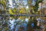 27 Flinty Rd, Dirty Creek, NSW 2456