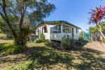 South Gundurimba, NSW 2480, address available on request