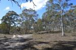 2356 Oallen Ford Rd, Windellama, NSW 2580