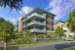 10/2 St Andrews Pl, Dundas, NSW 2117