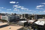 611/14-18 Auburn St, Wollongong, NSW 2500