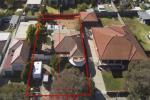 5 Fifth Ave, Berala, NSW 2141